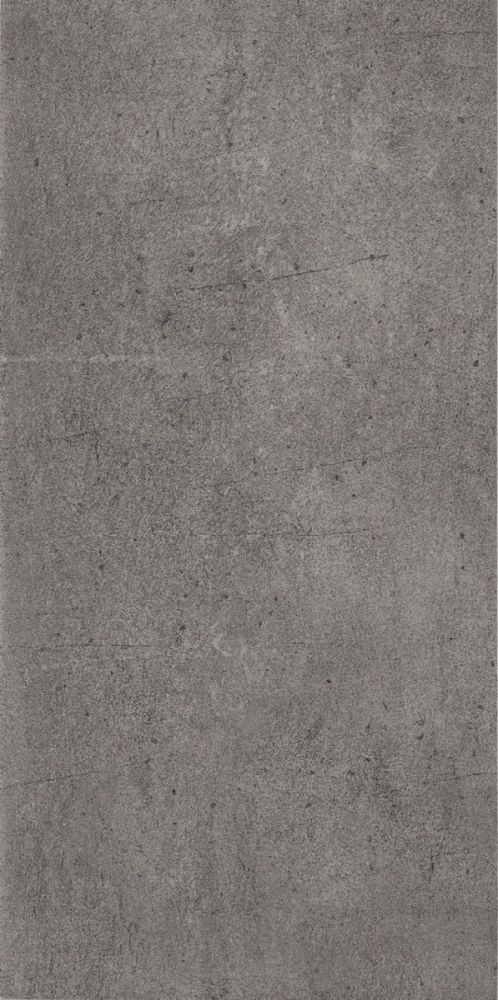 Taranto Grys semi-polished
