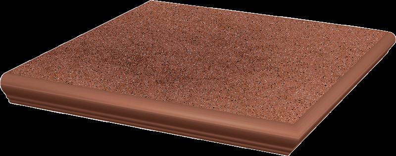 Taurus Brown Kapinos Stopnica Narożn