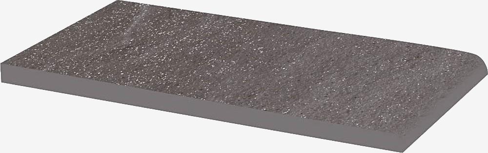 Taurus Grys Parapet 13.5x24.5