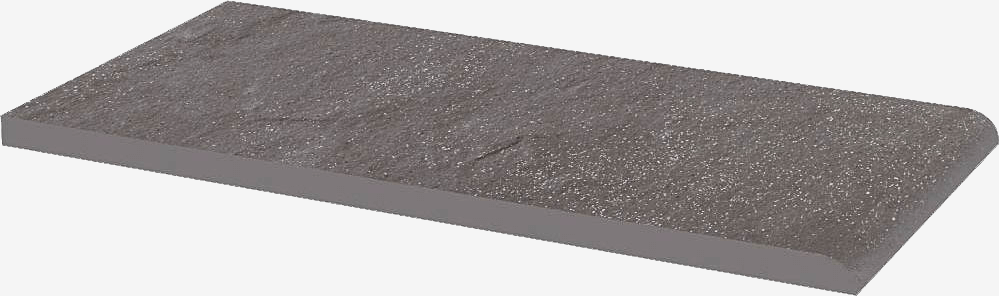 Taurus Grys Parapet 14.8x30