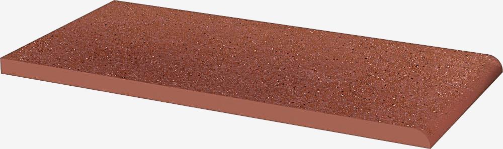 Taurus Rosa Parapet 14.8x30