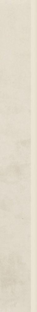 Tecniq Bianco mat skirting