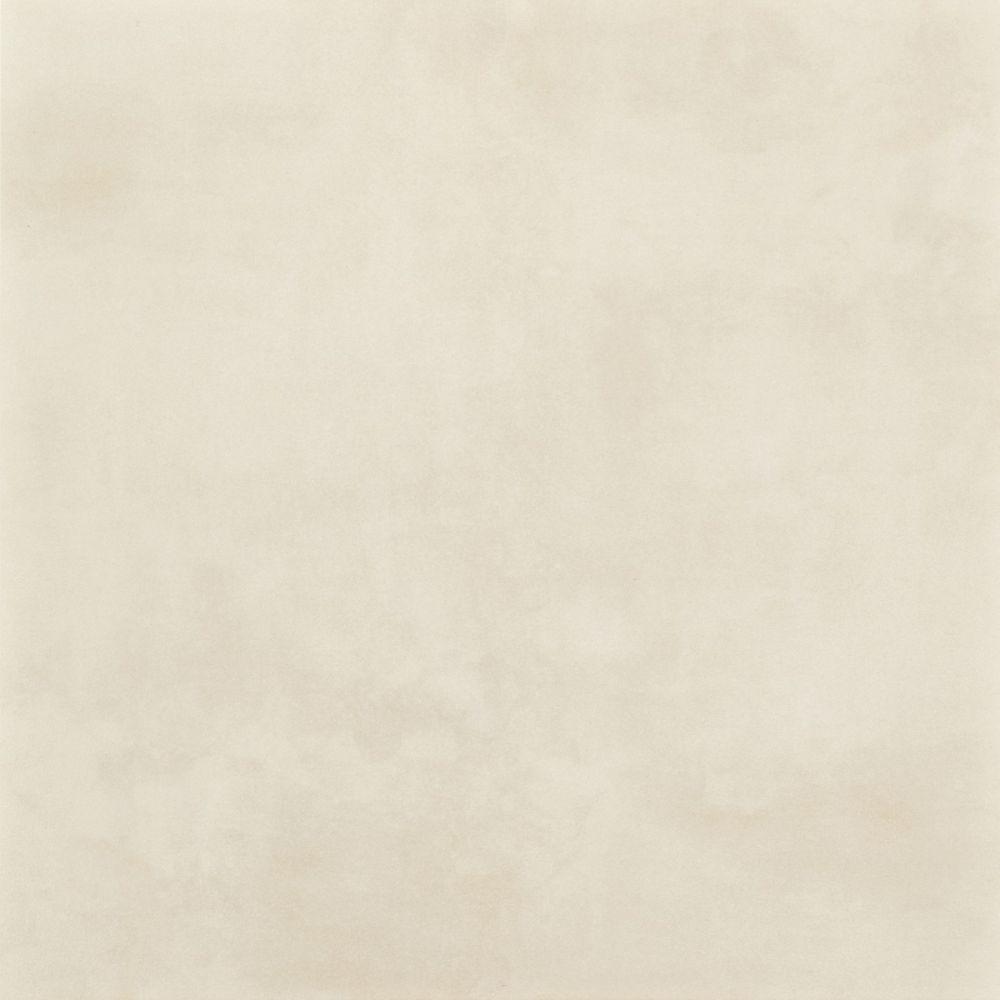 Tecniq Bianco semi-polished