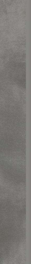 Tecniq Grafit mat skirting board