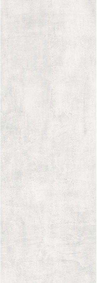 TERRA WHITE
