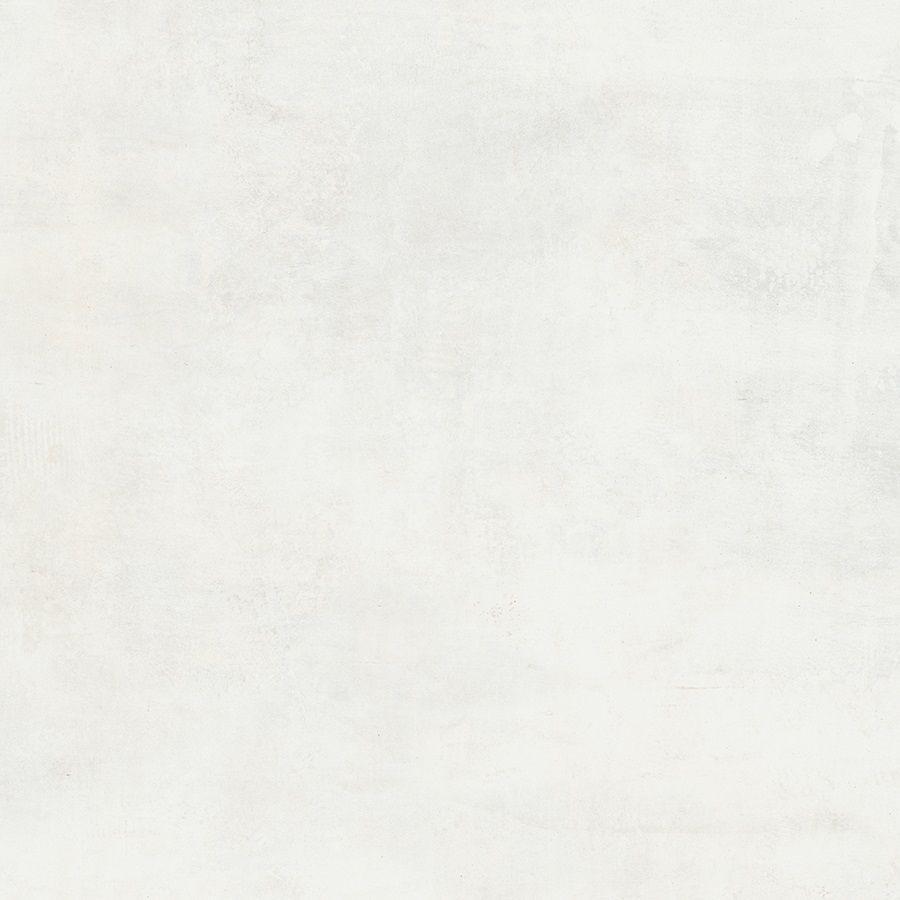 TERRA WHITE 45x45