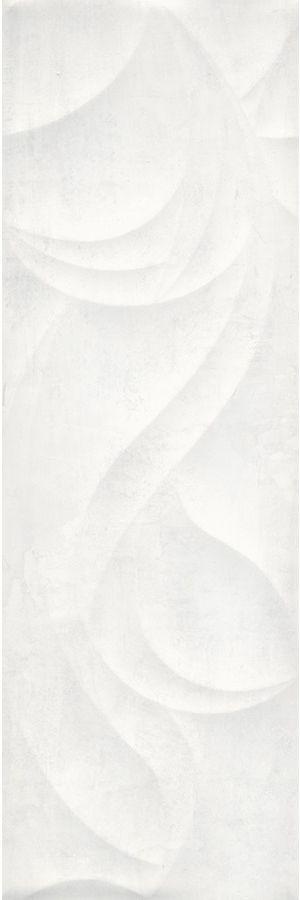TERRA WHITE DECOFON
