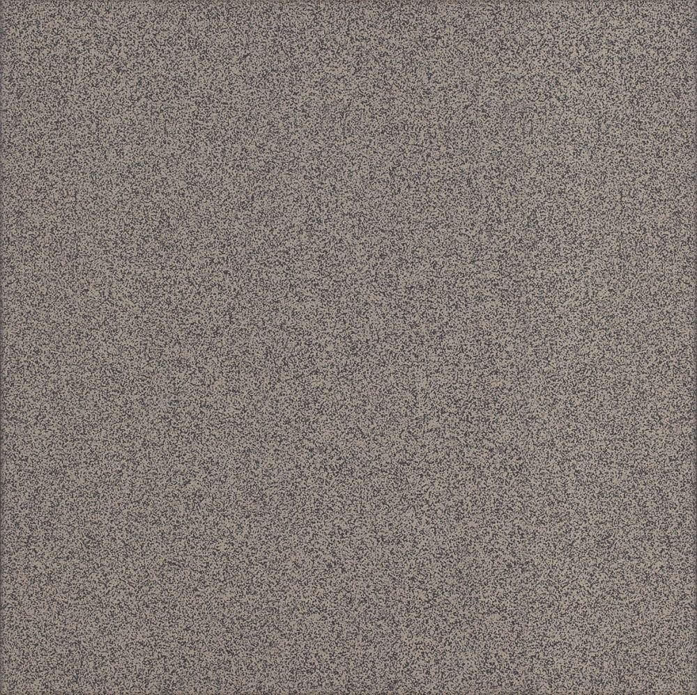 TEXAS GRES IMPREGNOWANY SOL-PIEPRZ MAT. 7,2 MM 30X30
