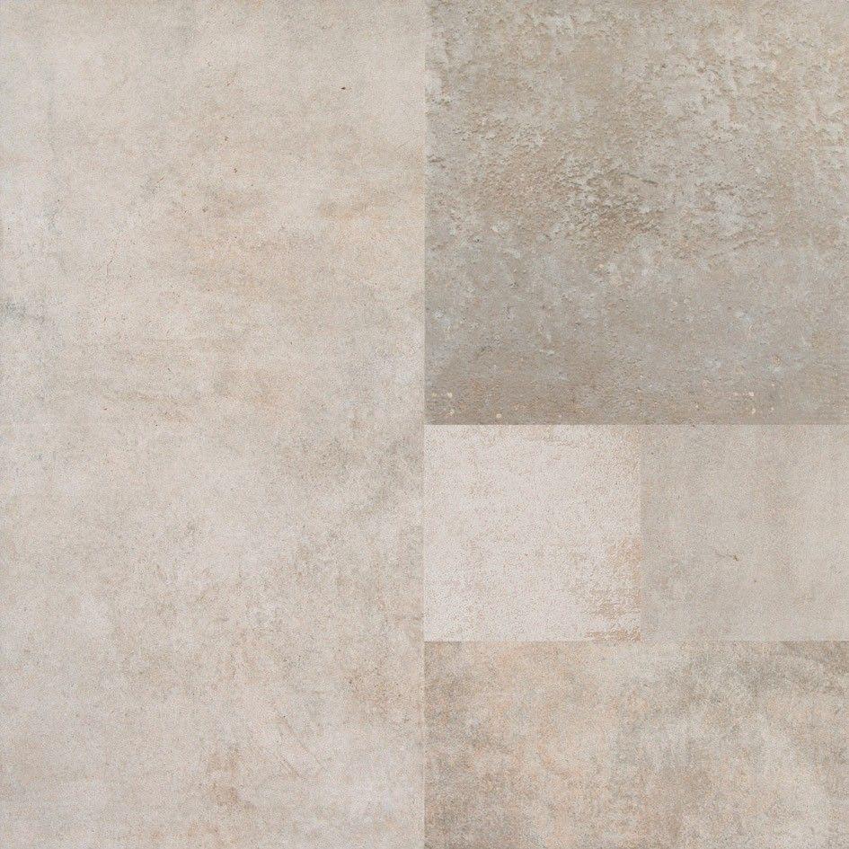 Troya Grey mat