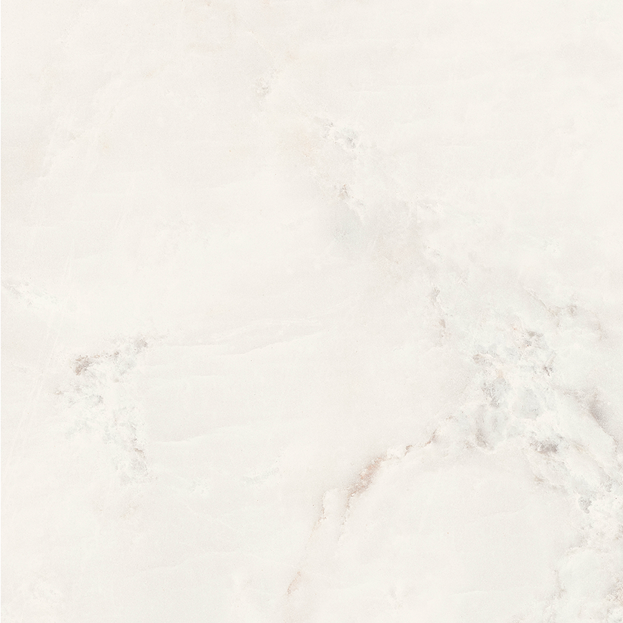Classe WHITE 60x60
