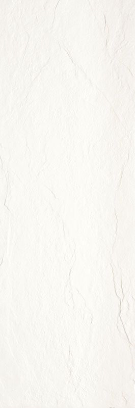 Urban Colours Bianco Sciana A Struktura Rekt