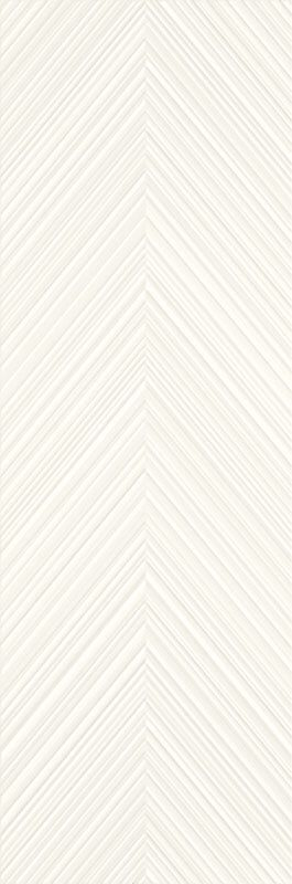 Urban Colours Bianco Sciana B Struktura Rekt