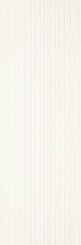 Urban Colours Bianco Sciana C Struktura Rekt