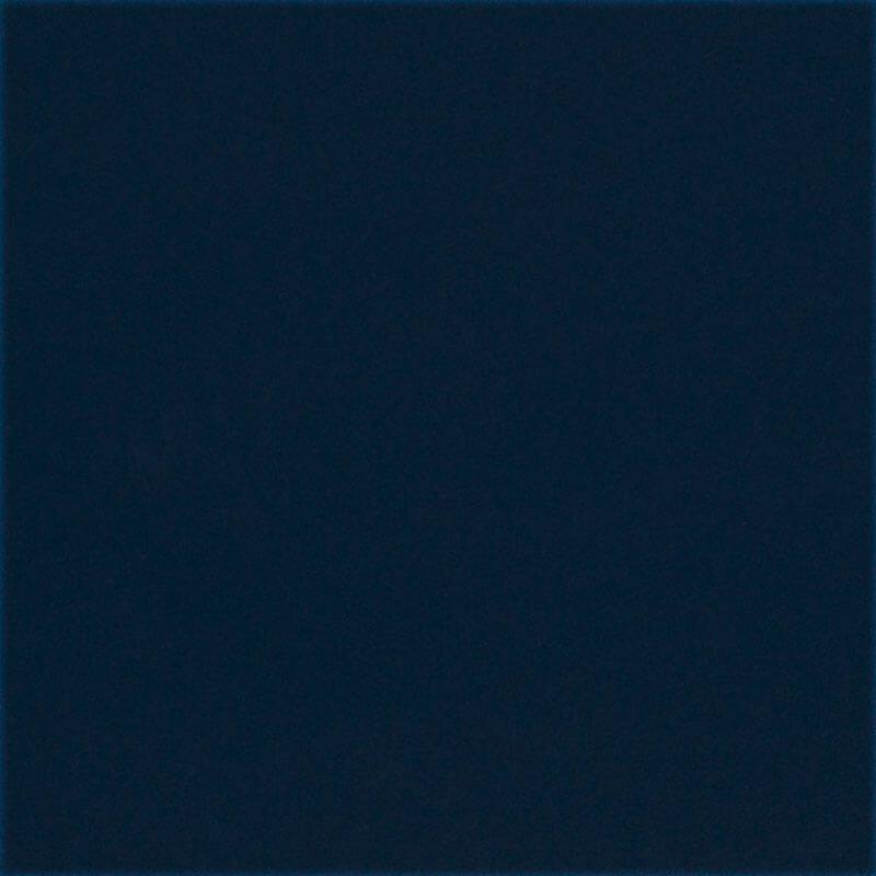 Urban Colours Blue Sciana 19.8x19.8 cm