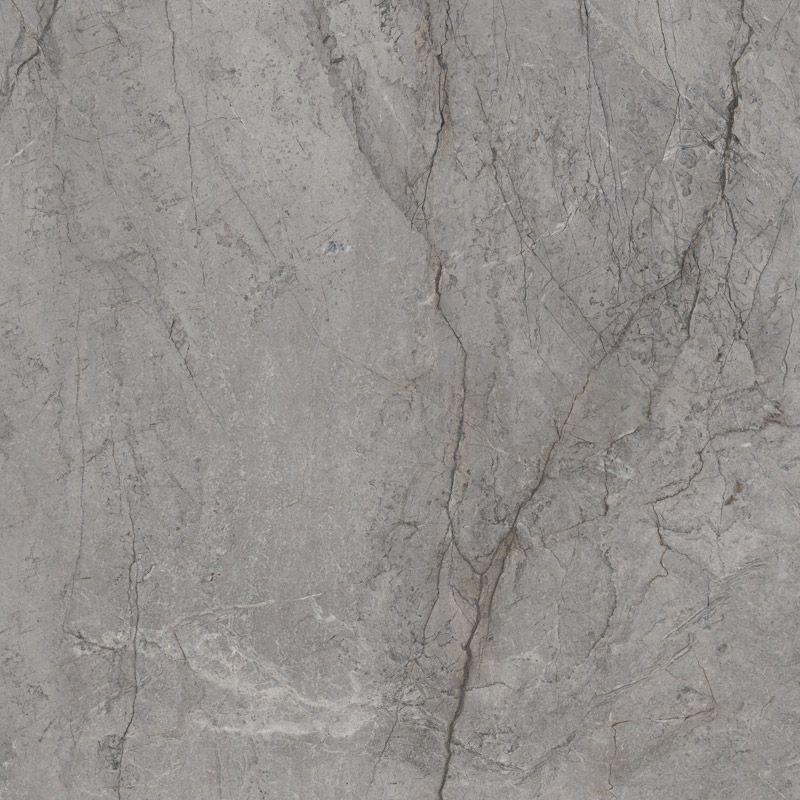 Visioner Grey Gres Szkl. Rekt. Poler 120x120