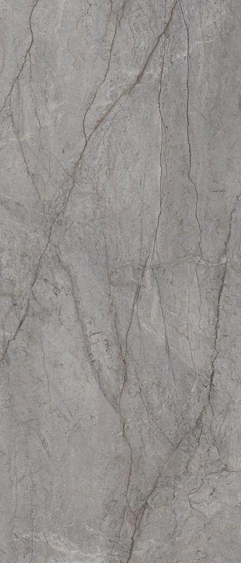 Visioner Grey Gres Szkl. Rekt. Poler 120x280