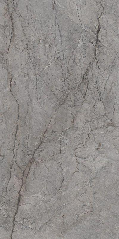 Visioner Grey Gres Szkl. Rekt. Poler 60x120