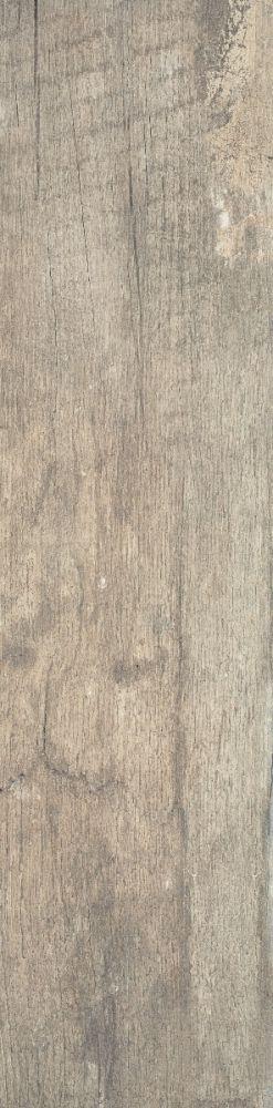 Wetwood Beige Plyta Tarasowa 2.0