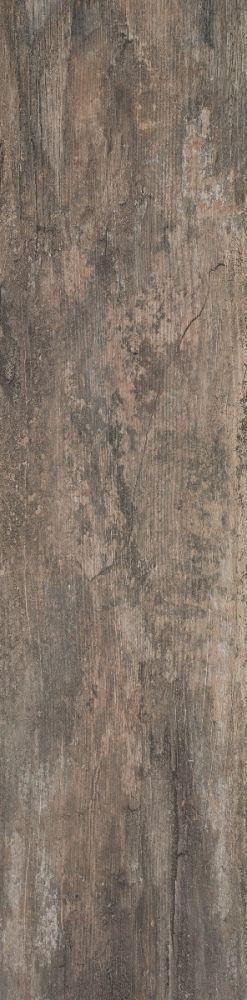Wetwood Brown Plyta Tarasowa 2.0
