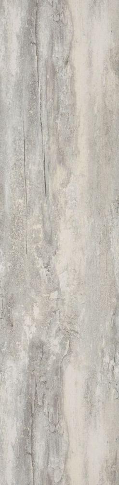Wetwood Grey Płyta Tarasowa 2.0