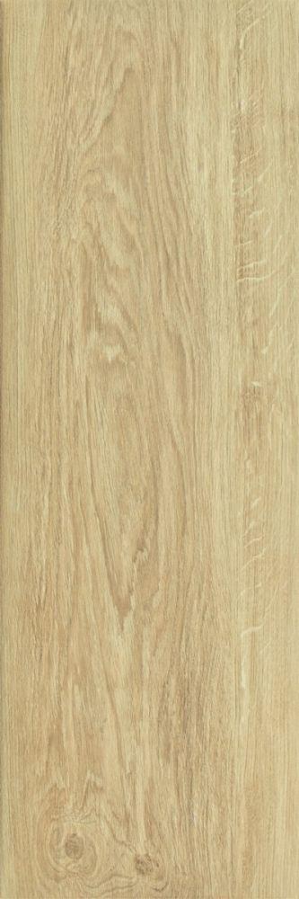 Wood Basic BEIGE