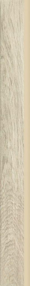 Wood Basic Bianco Cokół