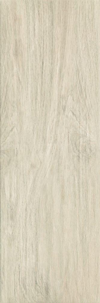 Wood Basic BIANCO