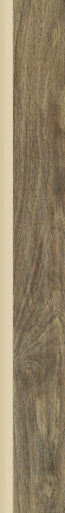 Wood Basic Brown Cokół