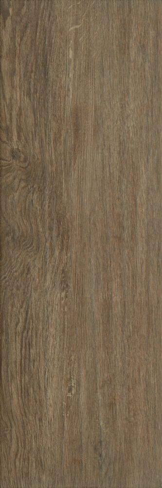 Wood Basic BROWN