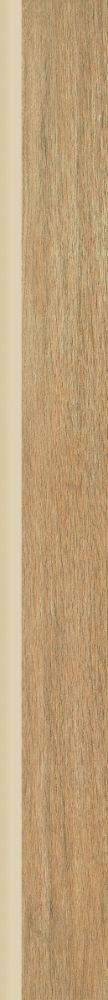 Wood Basic Naturale Cokół