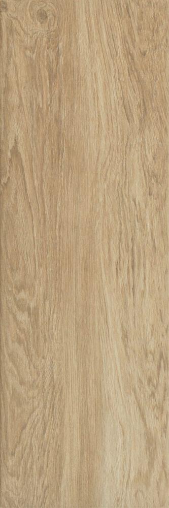 Wood Basic NATURALE