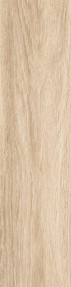 Wood Beige Matt