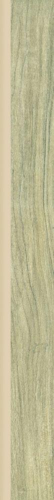 Wood Rustic Beige Cokół