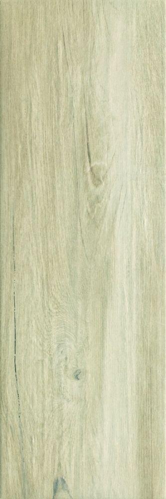 Wood Rustic BEIGE