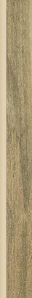 Wood Rustic Naturale Cokół