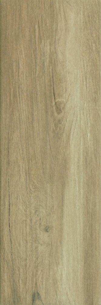 Wood Rustic NATURALE