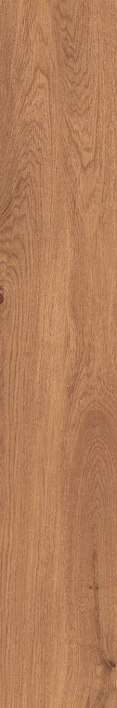 Timber Gold